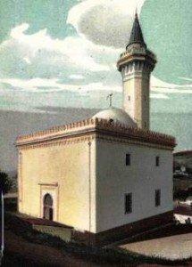Sidi Ali Dib... veille ! dans Liens ali-dib1-215x300